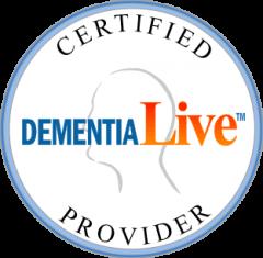 ageucate-dementia-live