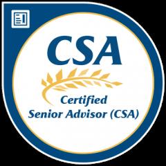 csa-digital-badge