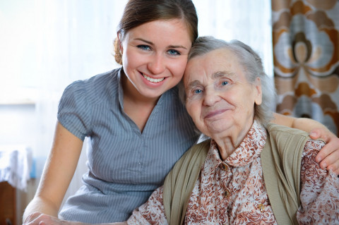 Find Home Care for Elderly in the Fort Collins, CO Area
